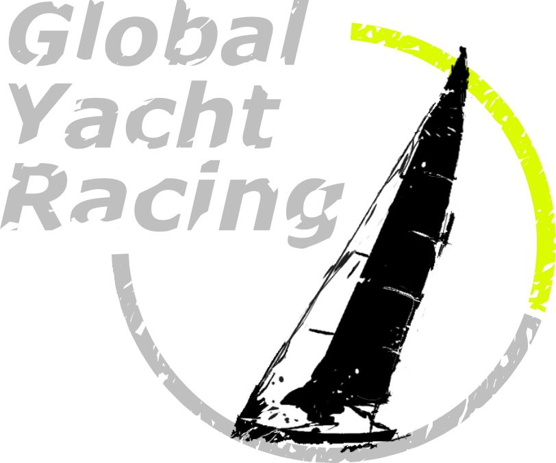 Global Yacht Training